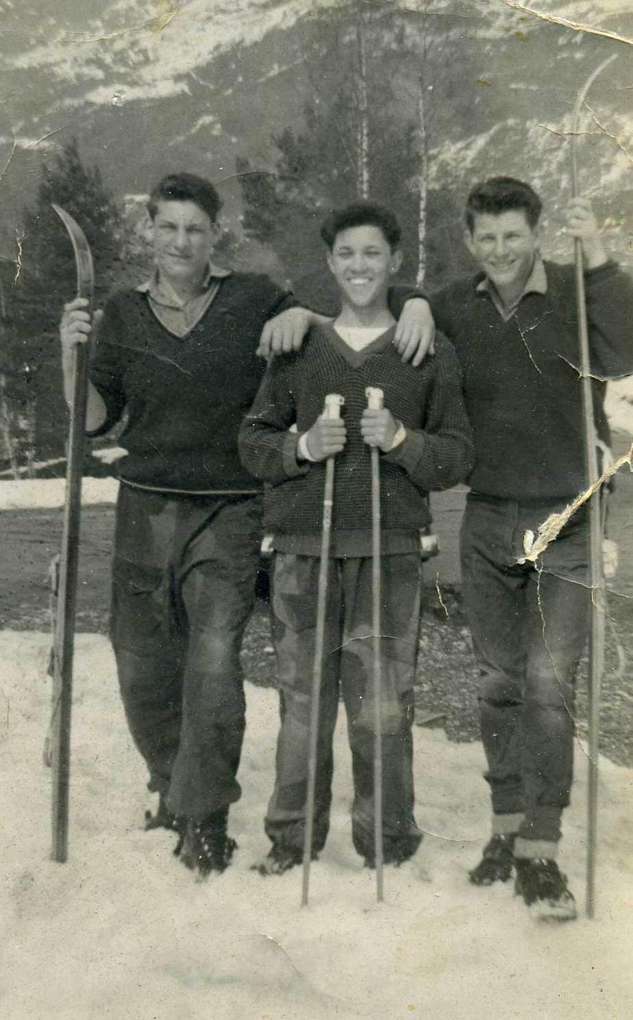 skiing-at-16-years-old